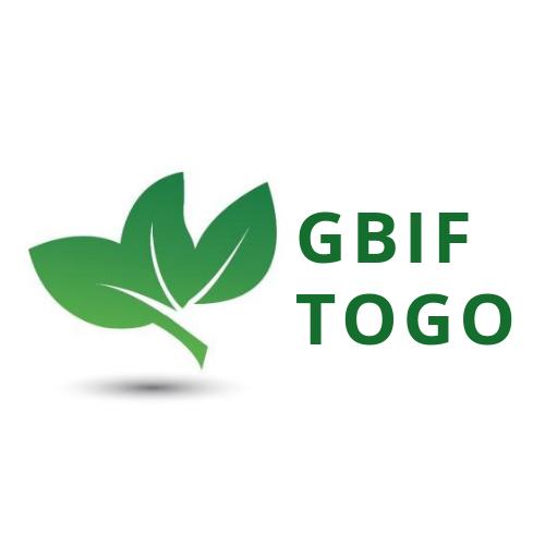 GBIF Togo